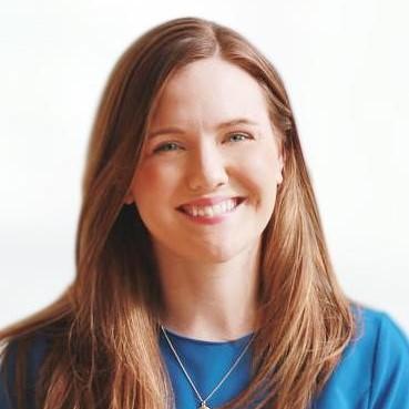 Joelle MacPhee